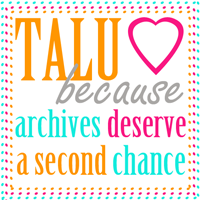 Talu button2 png.png