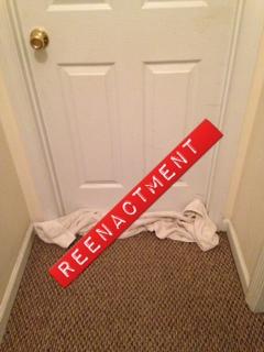 towel_door.jpg