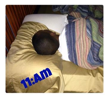 sleep_in.jpg