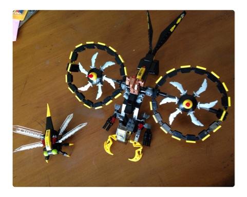LEGOfly.jpg