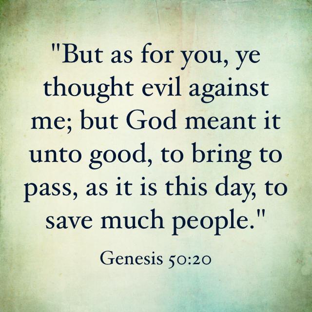 Genesisverse.png
