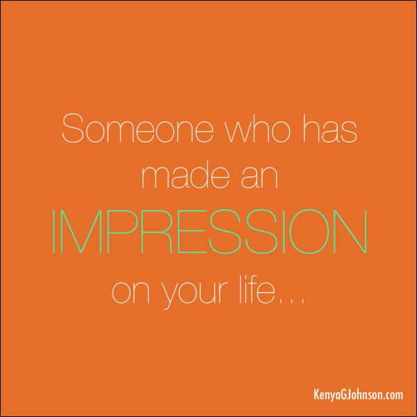 Impression.png