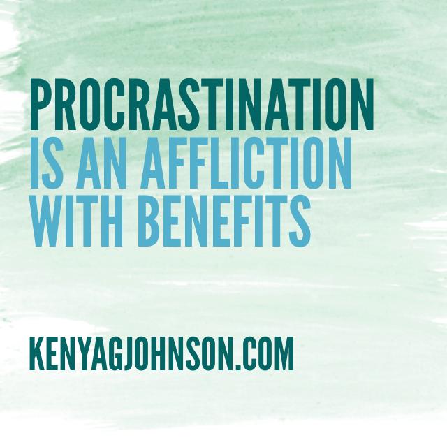 Procrastinating.png
