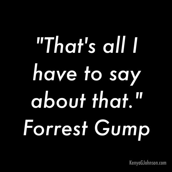 ForrestGump.png