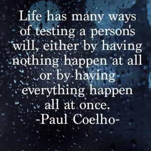 Paul-Coelho.jpg