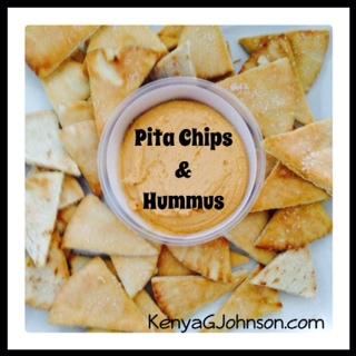 Hummus-and-Pita.JPG
