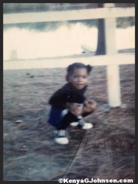 Circa 1973