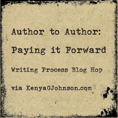 Inspire kindness & pay it forward =) | Carpe Diem
