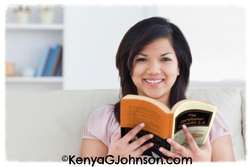 Reading TCC.jpg