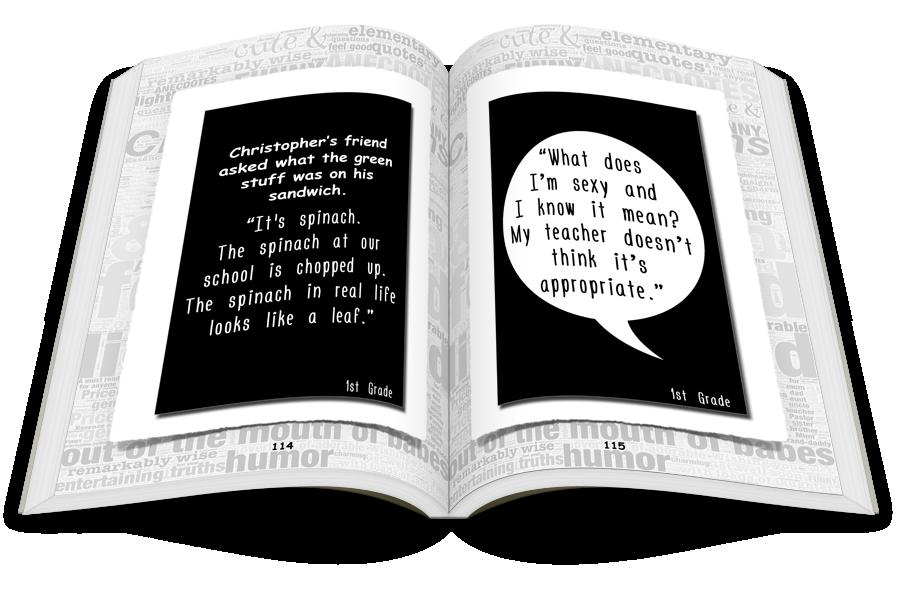 Open BookSQ.png