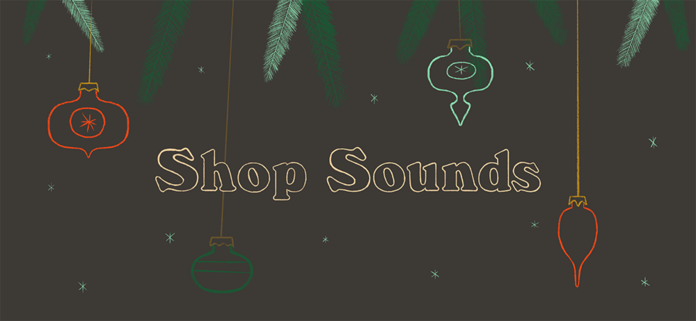 holiday_shop_sounds.png