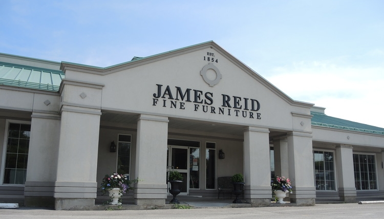 James reid front.jpg