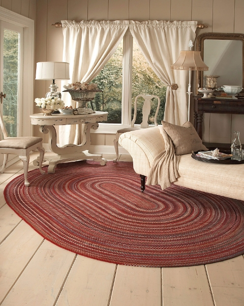 capel rugs -