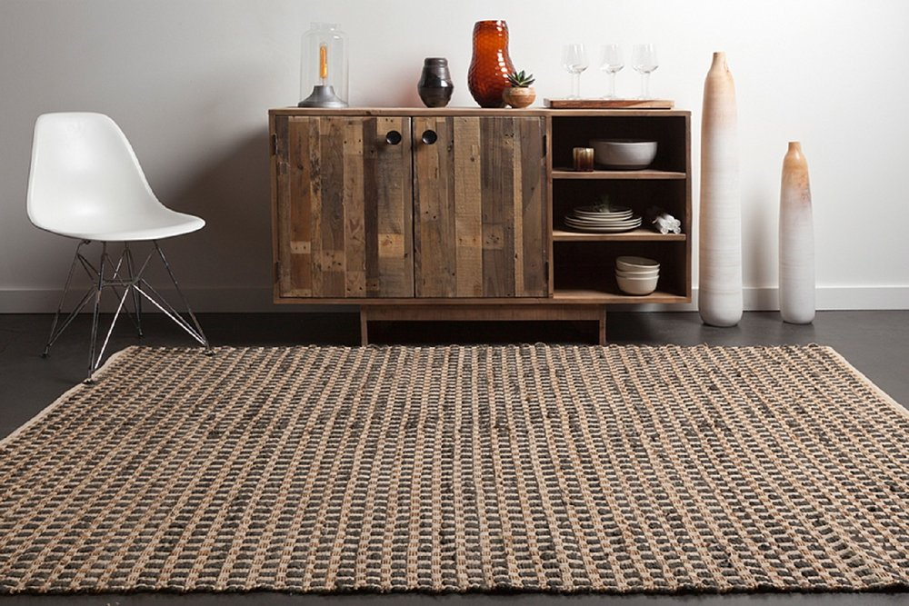 CHANDRA RUGS -