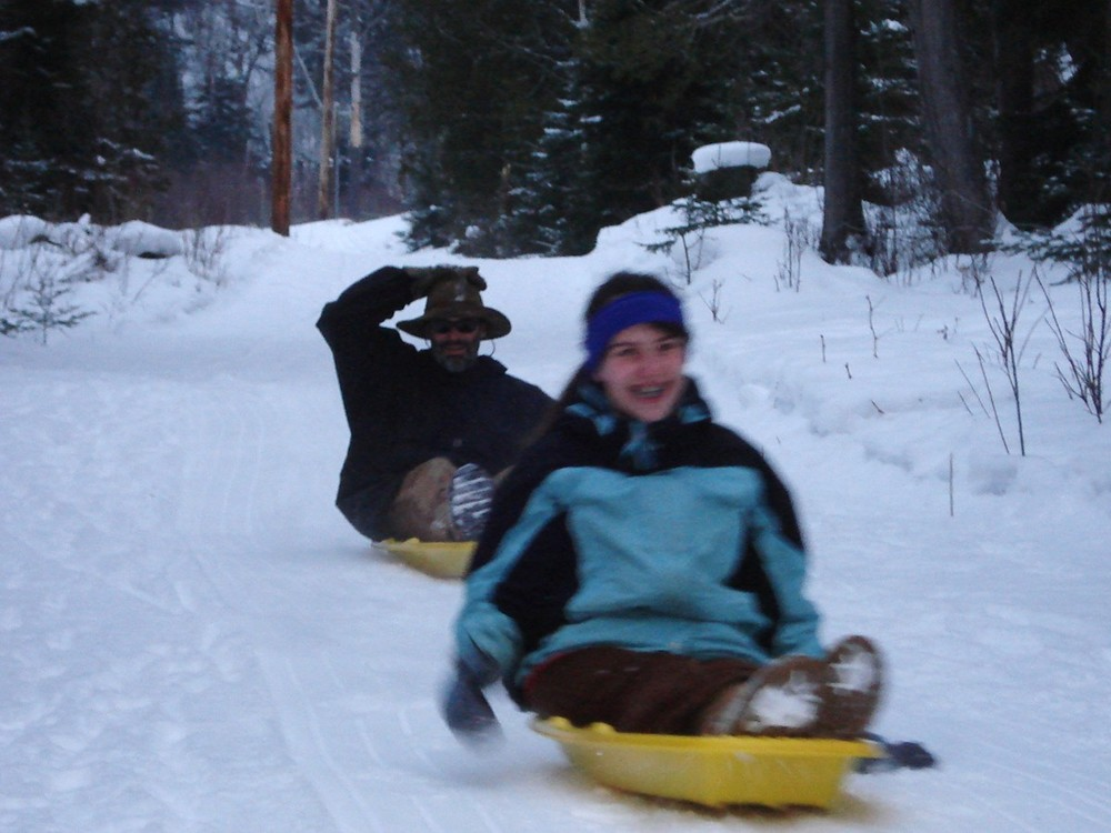 winter slide11.JPG