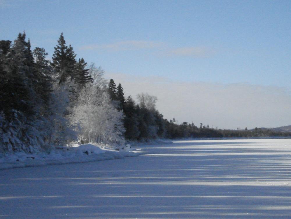 lake ice.JPG