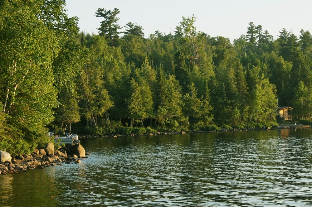 lakeshore1.JPG