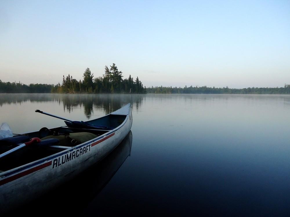 Paul_canoe.JPG