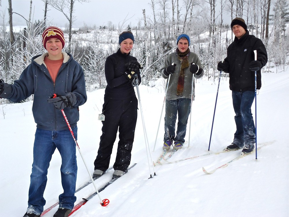 ski kids2.jpg