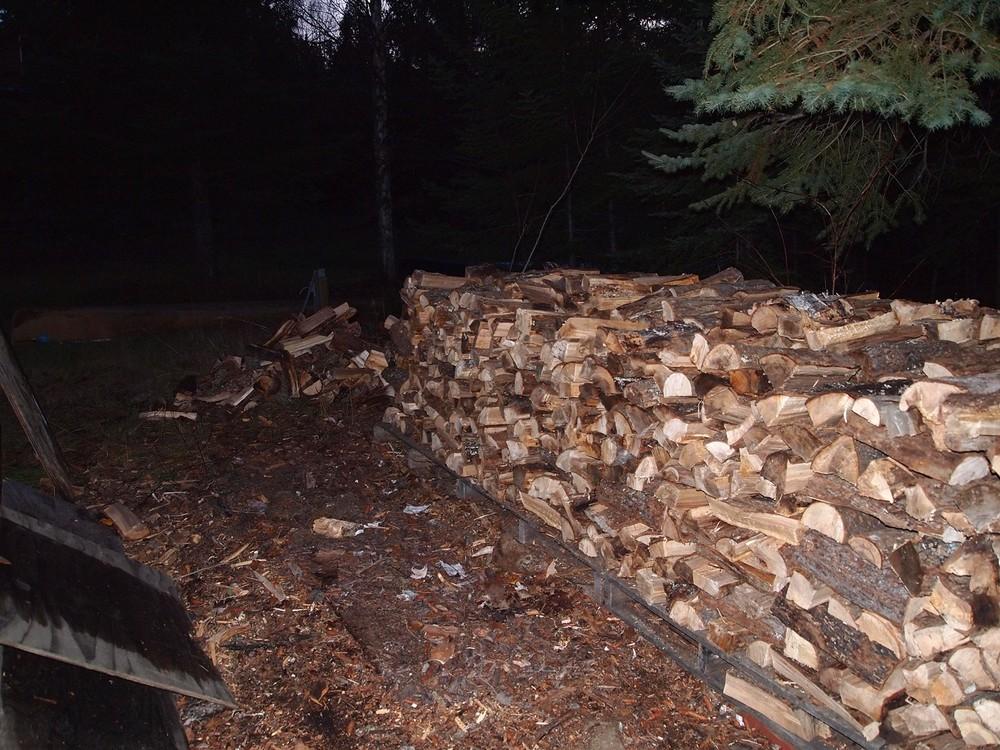 Nov 24 wood after.jpg