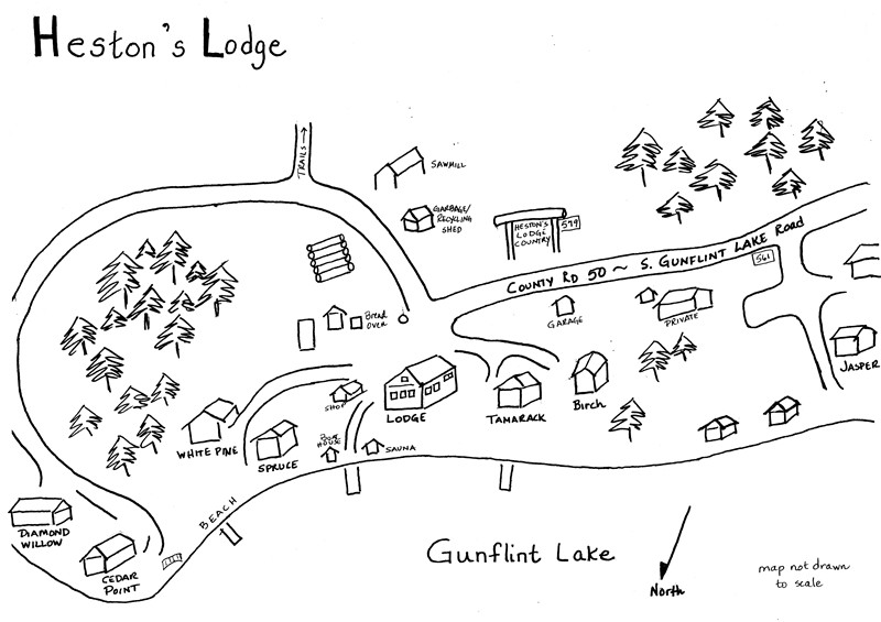 landmap002.jpg