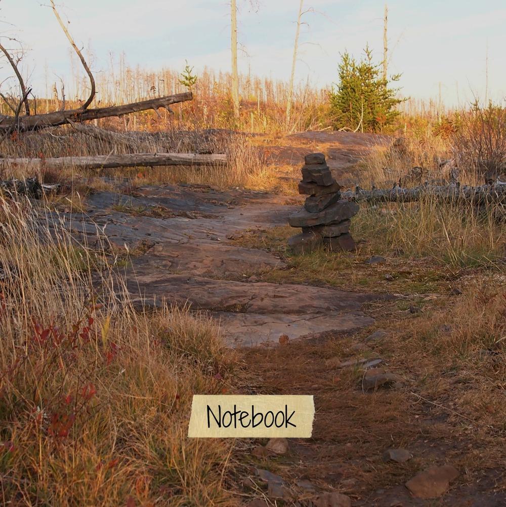 Mag Rock Cairn.jpg