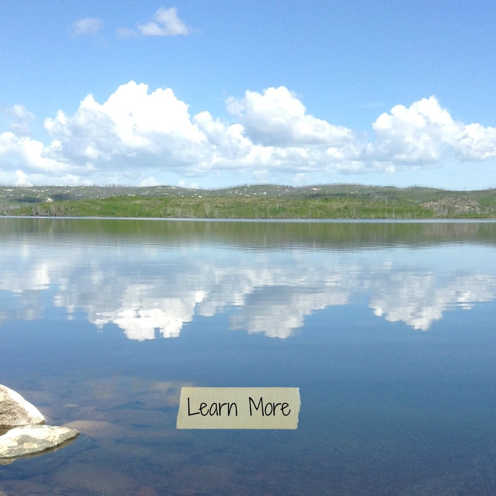 Plan trip lake.jpg
