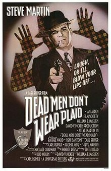 dead men dont wear plaid.jpg
