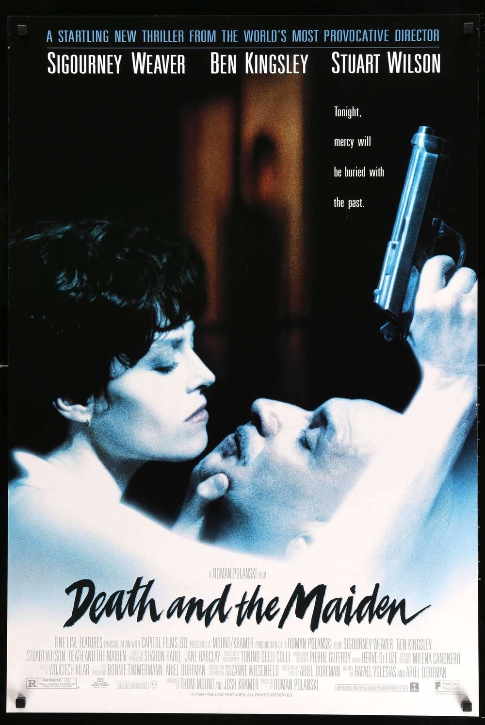 death and the maiden.jpg