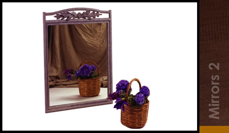 mirrors2a.jpg