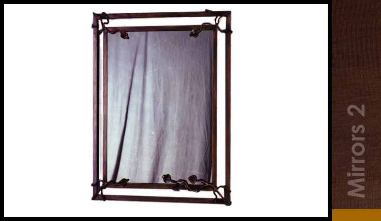mirrors2c.jpg