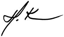 signaturekolkka.jpg