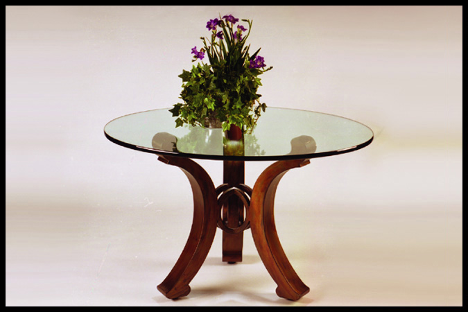 Vanderbilt Style Tables 51 Kolkka Furniture
