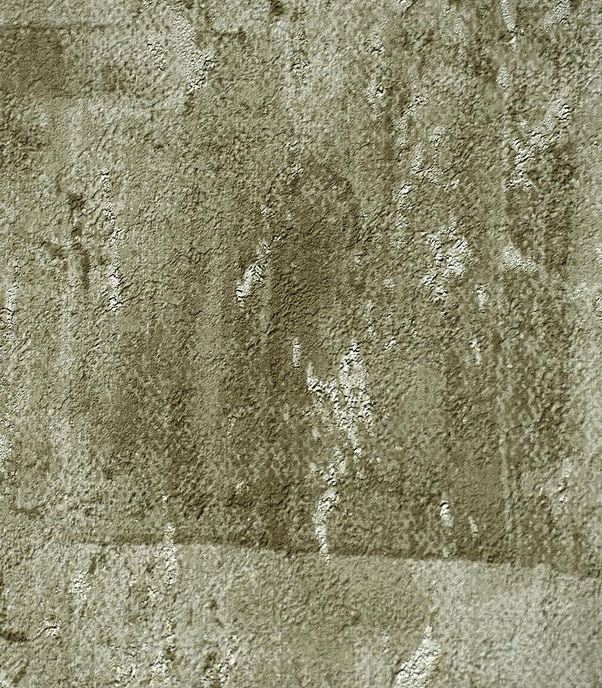 GREY PLATINUM