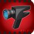 filmicicon.png