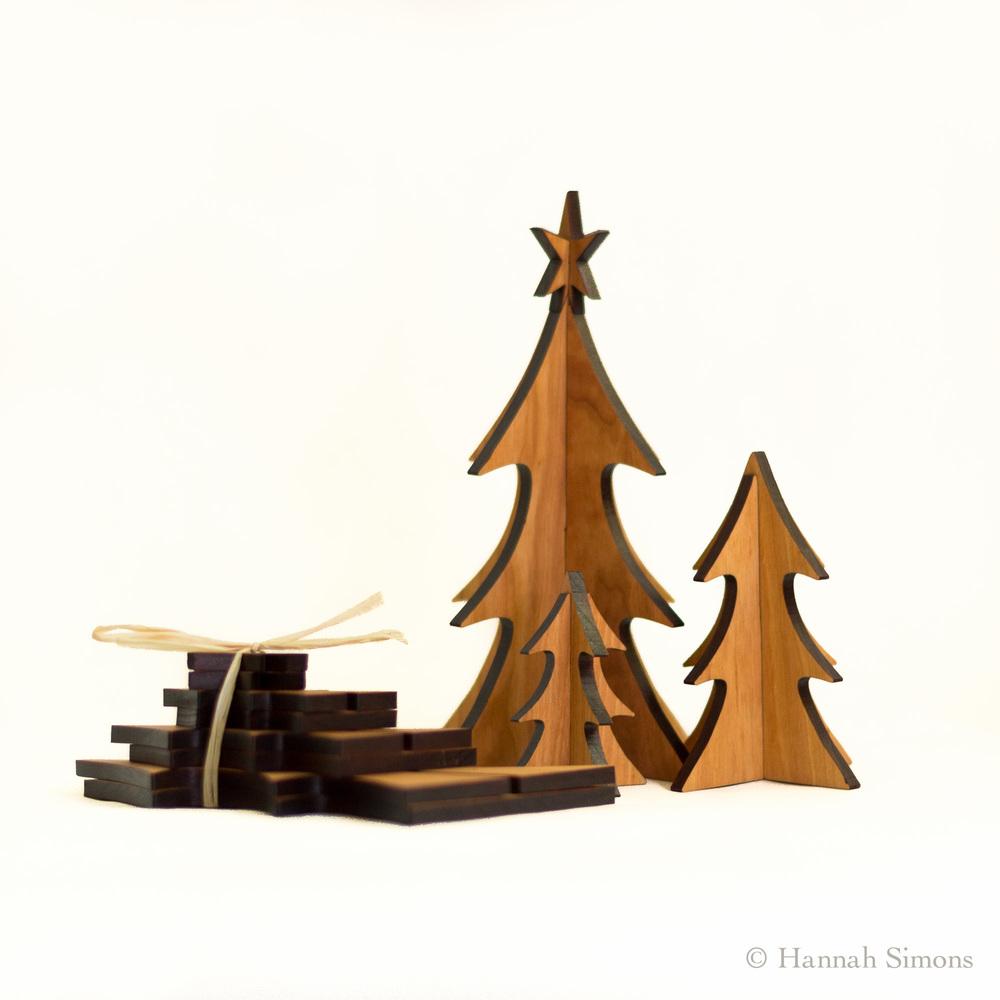 Medium-Christmast-Tree-Set