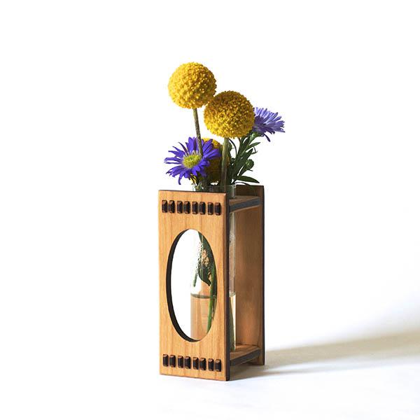 oval-wood-bud-vase