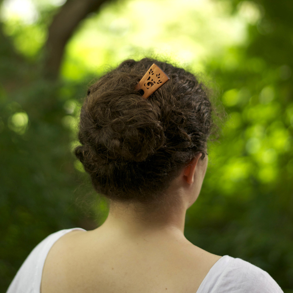 tree-hair-ornament