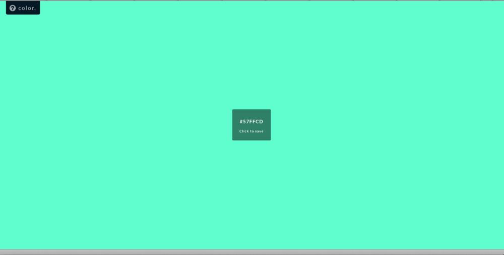 Screen Shot 2014-02-26 at 11.30.35 AM.png
