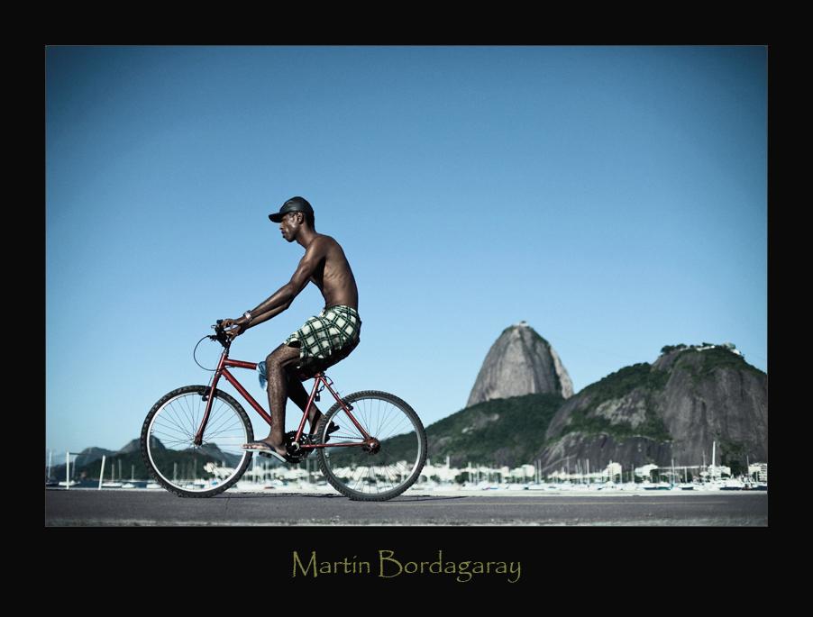 Martin_Bordagaray_1.jpg