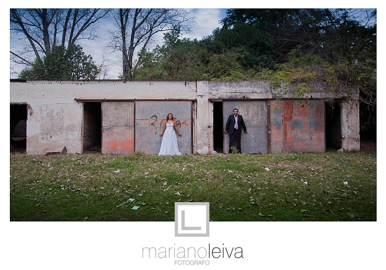 Trash-the-dress-argentina-casamiento-07.jpg