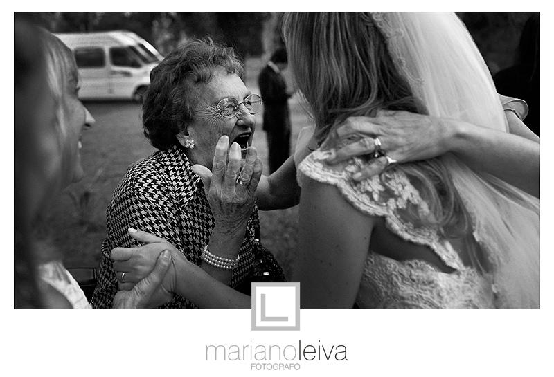 fotografo-de-bodas-rosario-santa-fe-argentina-salon-don-Pedro-oliveros-006.jpg