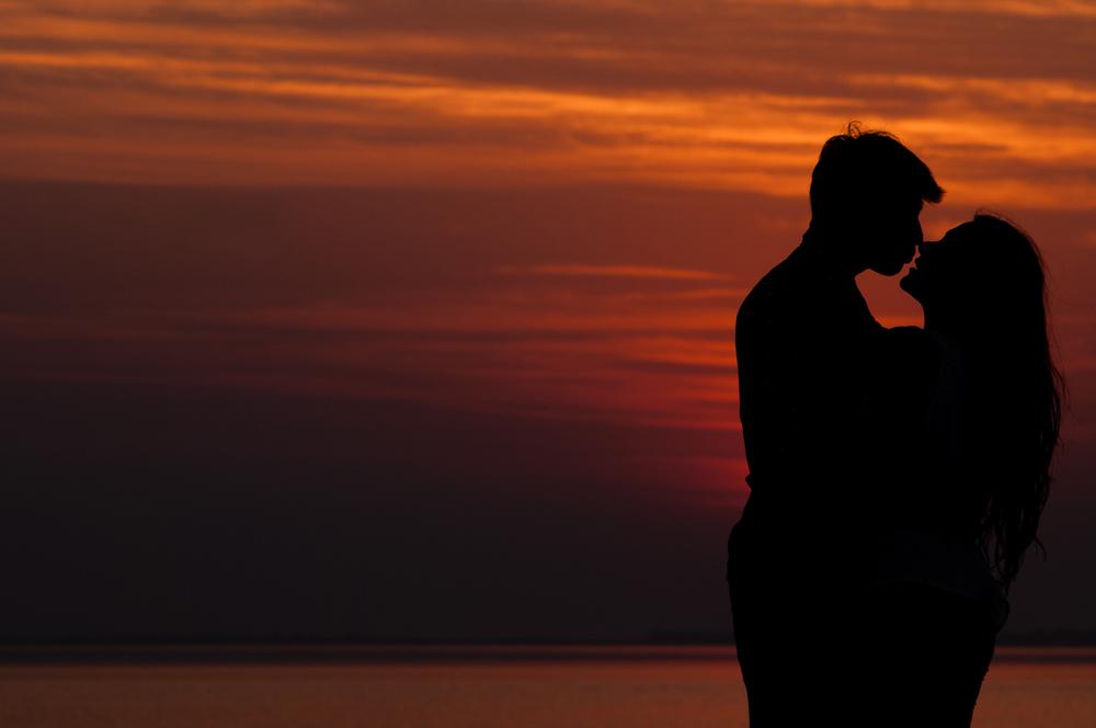Pre boda mar chiquita cordoba (24).jpg