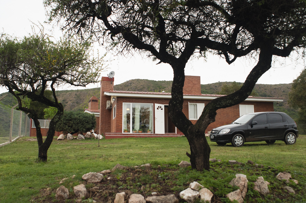 Boda Casamiento San Antonio de Arredondo Carlos Paz Cordoba Argentina (2).jpg