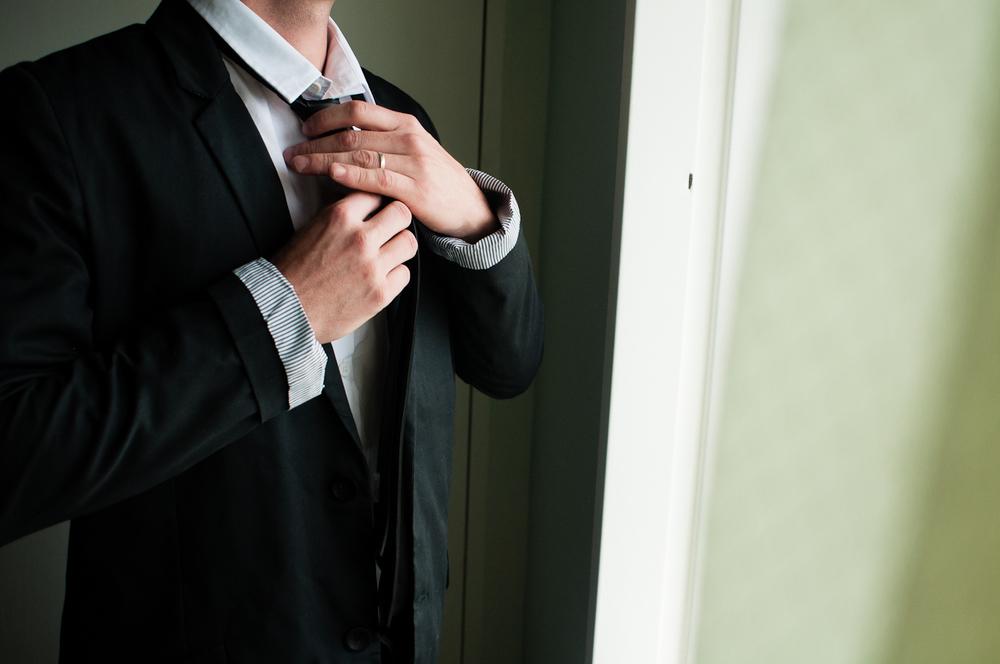 Boda Casamiento San Antonio de Arredondo Carlos Paz Cordoba Argentina (30).jpg