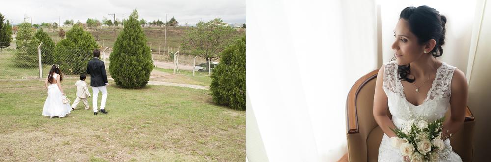 Boda Casamiento San Antonio de Arredondo Carlos Paz Cordoba Argentina (38).jpg