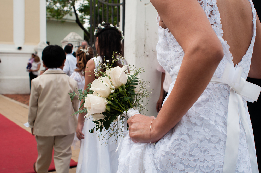 Boda Casamiento San Antonio de Arredondo Carlos Paz Cordoba Argentina (45).jpg