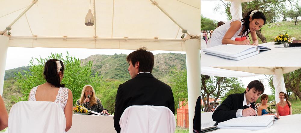 Boda Casamiento San Antonio de Arredondo Carlos Paz Cordoba Argentina (55).jpg