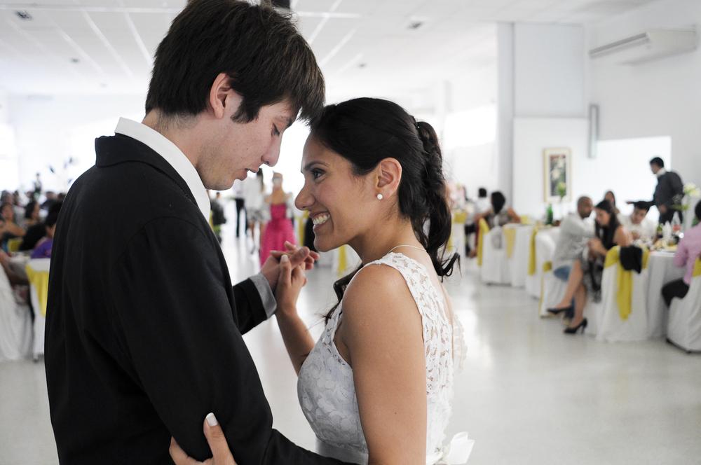Boda Casamiento San Antonio de Arredondo Carlos Paz Cordoba Argentina (59).jpg