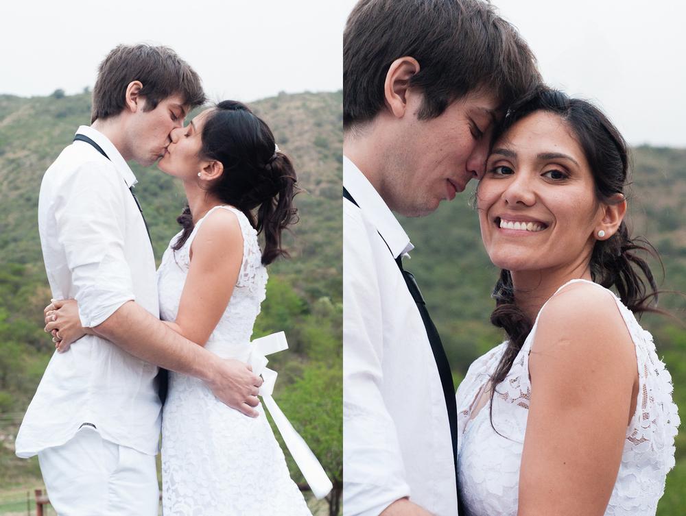 Boda Casamiento San Antonio de Arredondo Carlos Paz Cordoba Argentina (68).jpg